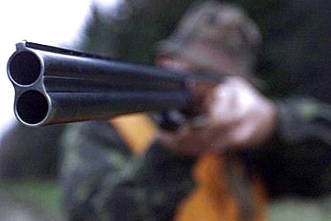 На Хмельниччині стартував сезон полювання на хутрових та парнокопитних звірів
