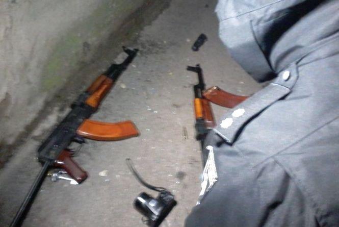 У центрі Хмельницького вночі була стрілянина: п'ятеро поранених