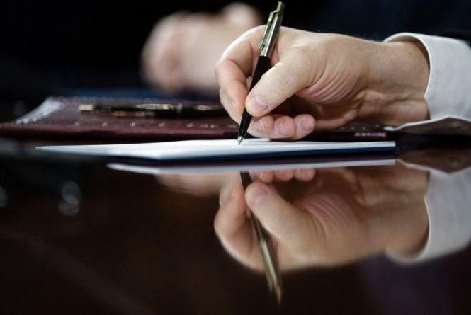 Ідентифікувати українців за цифровим підписом почнуть уже наступного року