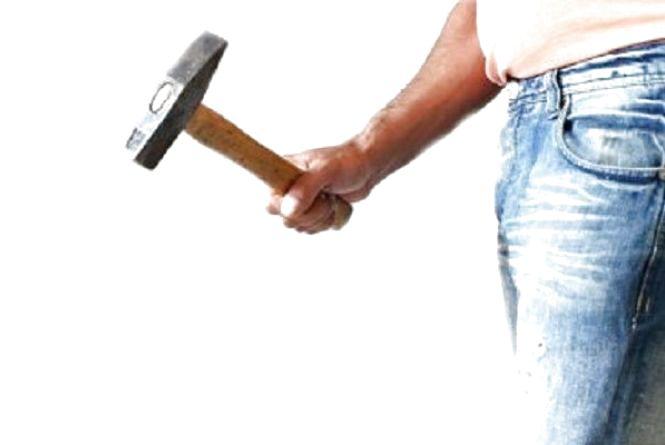 9 років за гратами проведе вбивця пенсіонерки із Деражнянщини