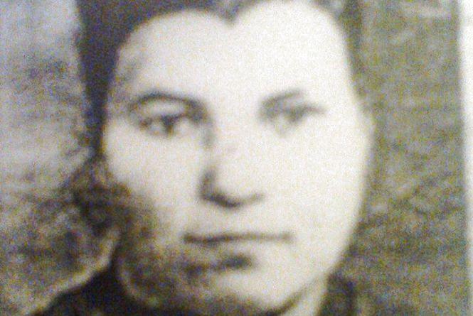 Розшукують 72-річну мешканку Новоушицького району, яка пішла з дому і не повернулася