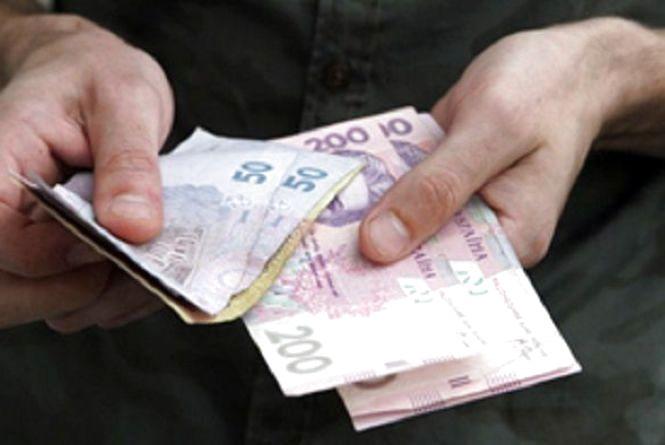 13 тисяч гривень зібрала шахрайка з Кам'янця на лікування здорової дитини