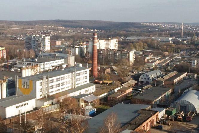 Синоптики обіцяють прохолодний та майже сухий тиждень у Хмельницькому