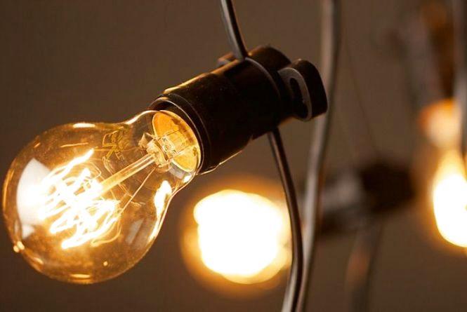 Завтра, 20 листопада, більше сотні будинків у Хмельницькому залишаться без світла