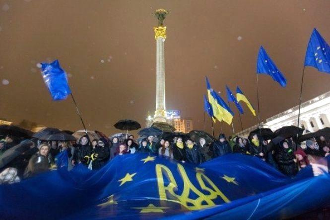 Гідність та Свобода у кіно: ТОП-5 стрічок про Євромайдан