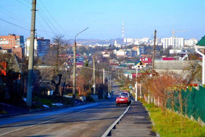 Ремонти доріг у Хмельницькому: скільки витратили і які зробили (КАРТА)