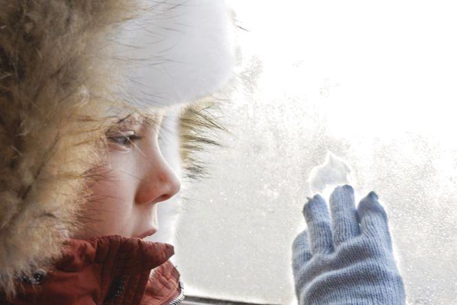 24 листопада - Федора Студита: сьогодні ворожать на суженого та викидають потрісканий посуд