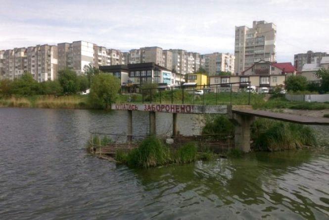 Зниклого 31-річного хмельничанина знайшли мертвим на Озерній
