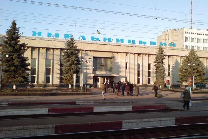 П'ять країн ЄС, в які можна доїхати поїздом з Хмельницького: вартість і час в дорозі
