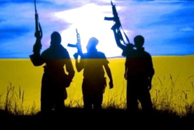 Жителька Нетішина просить суд визнати її загиблого в АТО чоловіка жертвою міжнародного збройного конфлікту