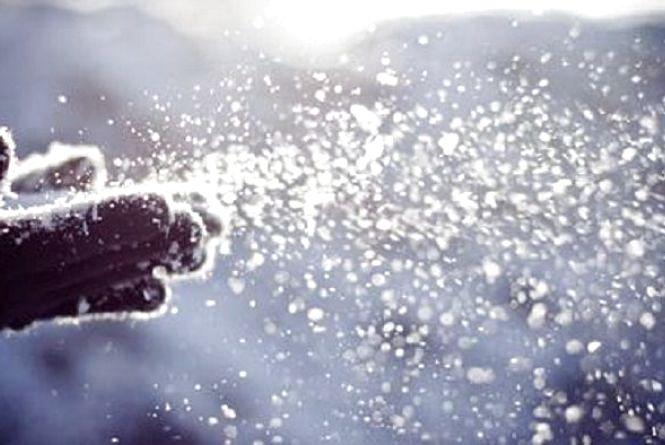 Якої погоди очікувати на Новий рік та взимку: прогноз метеоролога