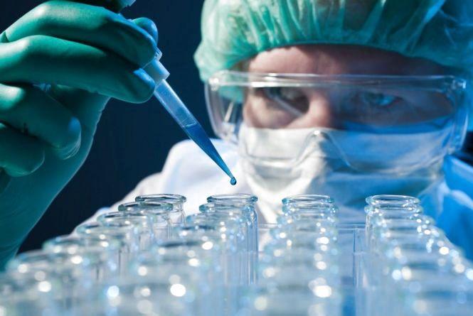 """Про науку і час: у Хмельницькому презентують науково-популярний журнал """"Куншт"""""""