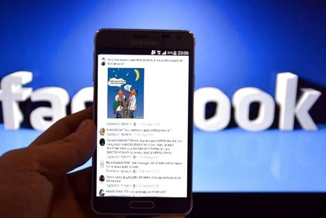 Обговорення у Facebook: що коментували хмельничани цього тижня