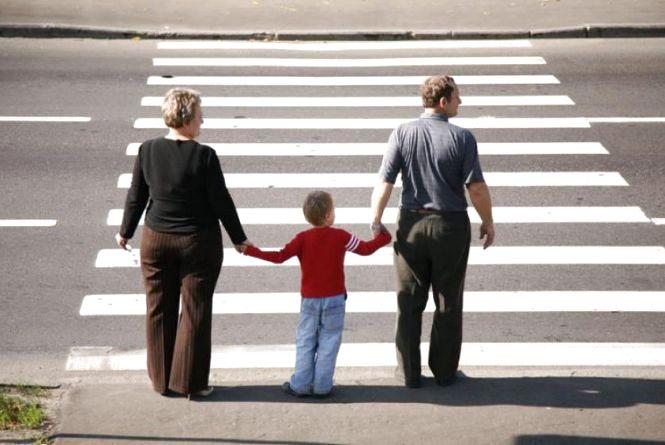 Безпека дитини на дорозі: хмельничан запрошують на тренінги