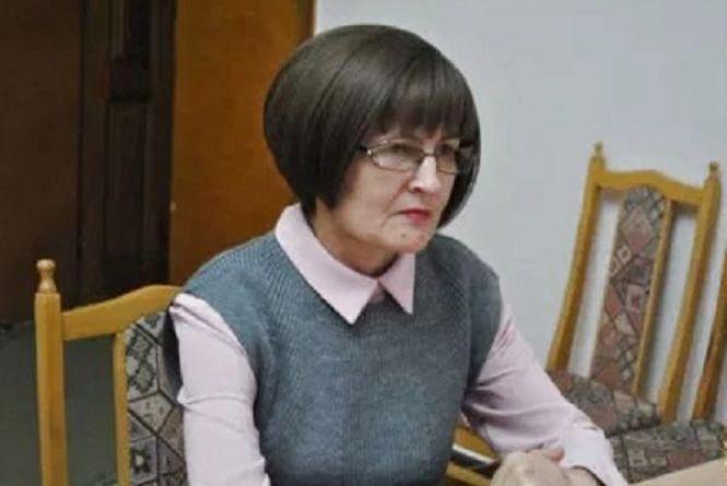 """Хмельницький санаторій """"Світанок"""" отримав нового керівника"""