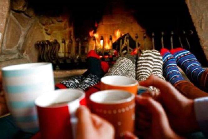 2 грудня вшановують пам'ять Авдія: цей день краще провести вдома з сім'єю