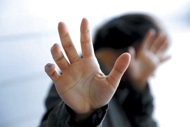 Кримінальна відповідальність за домашнє насильство прийняли в Україні