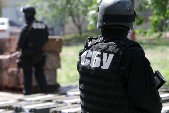 """Кінець """"маски-шоу"""": правоохоронці зобов'язані знімати кожен обшук на відео"""