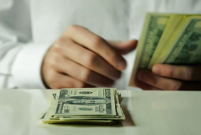 Курс валют на 11 грудня: євро і долар подешевшали