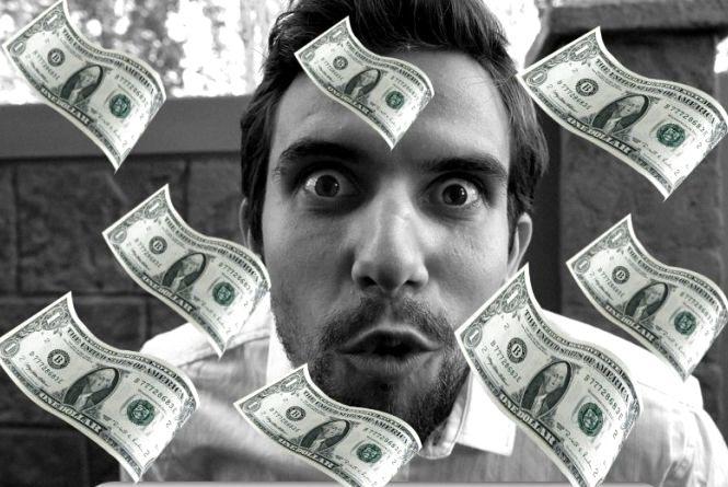 Кому пропонують від 500 доларів зарплати: вакансії тижня у Хмельницькому