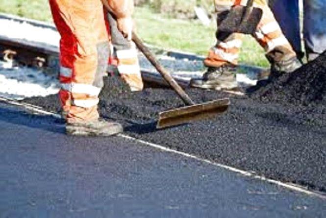 Смуга перешкод у мікрорайоні Дубове: хмельничани жаліються на поганий стан дороги