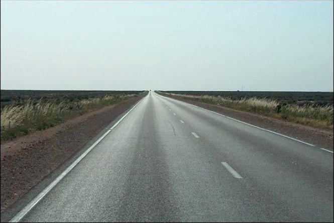 Наступного року планують відремонтувати три автодороги на Хмельниччині