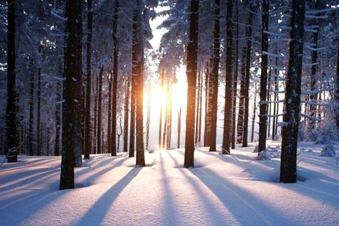 День зимового сонцестояння:  не говоріть дурниці та будьте уважні до своїх дій