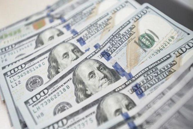 Курс валют на 27 грудня: євро і долар подешевшали