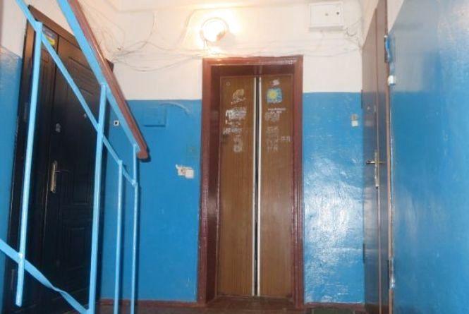 У Хмельницькому можуть зупинити 151 ліфт. Якщо ЖЕКи програють суд ...