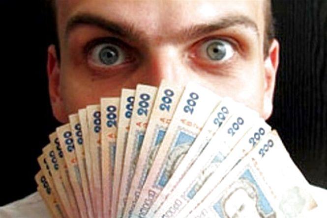 Вакансії тижня у Хмельницькому: ТОП-10 пропозицій з найвищими зарплатами