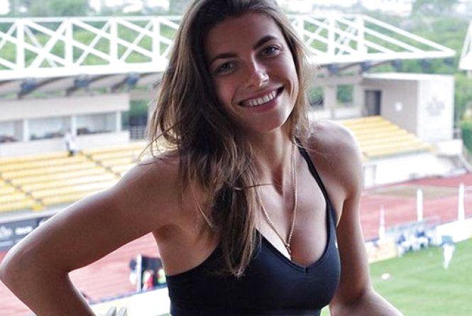 У Хмельницькому визначили ТОП-15 кращих спортсменів року