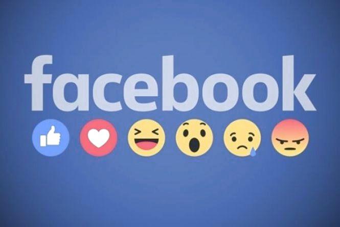 ТОП із Facebook: що хмельничани обговорювали після блокування Вконтакті