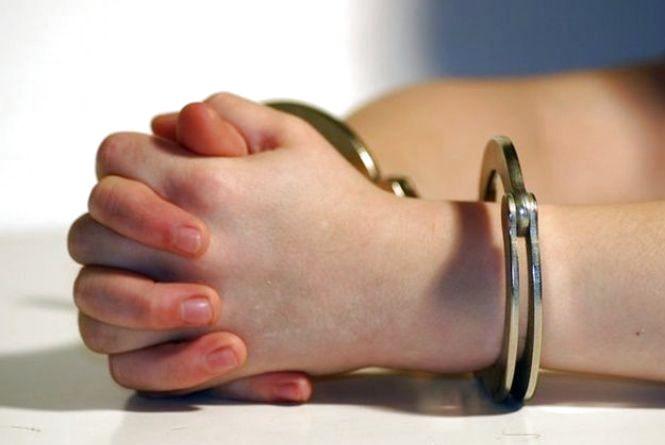 Водія, який на смерть збив 14-річного хлопця у Старокостянтинівському районі, взяли під варту