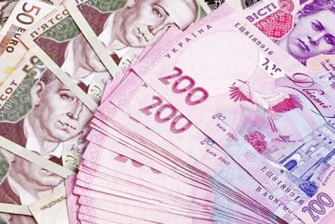 """У Деражнянському районі керівник відділення """"Укрпошти"""" привласнив 28 тисяч гривень"""
