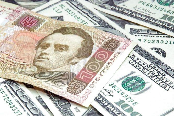 Курс НБУ на 9 січня: долар і євро подорожчали
