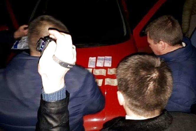 У Славуті 42-річний підприємець облаштував бордель