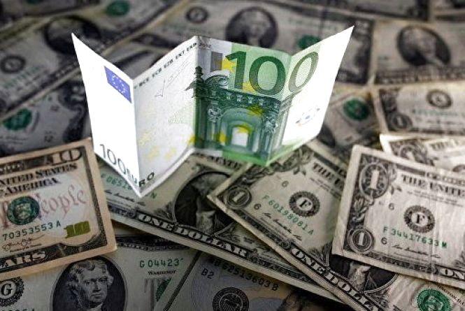 Курс НБУ на 15 січня: долар і євро подорожчали