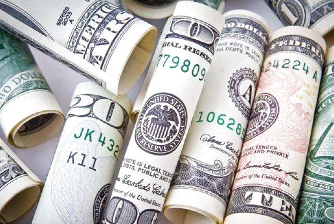 Стрибне до 29 гривень: експерти розповіли, якого курсу долара чекати