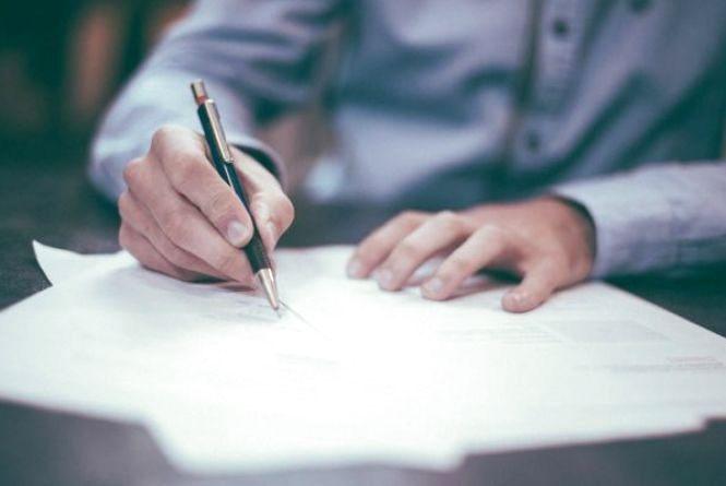 Міносвіти змінило правила реєстрації на ЗНО
