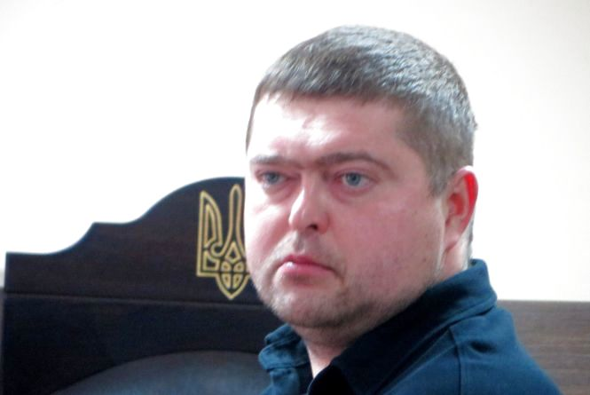 Суд визнав невинним депутата Скочеляса, який невчасно подав декларацію
