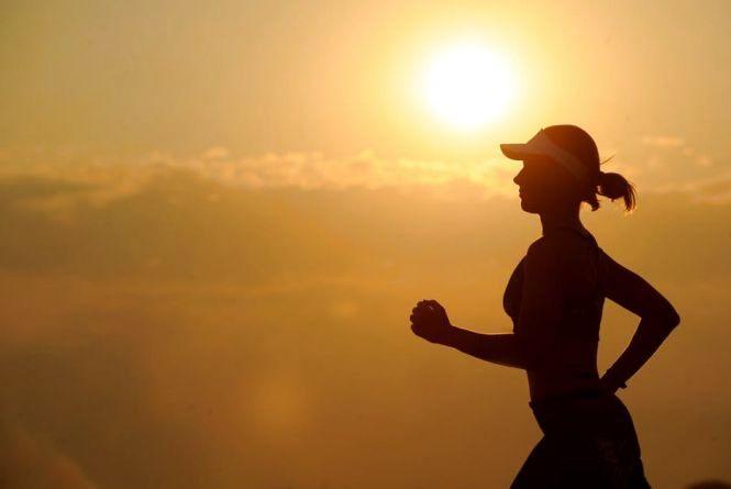 У МОЗ назвали ТОП-4 причини займатись фізичними вправами щодня