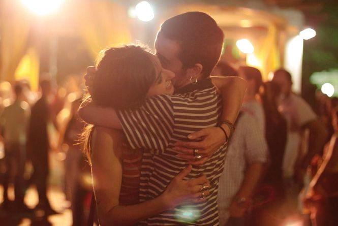 Без натяку на інтим: 21 січня святкують день обіймів