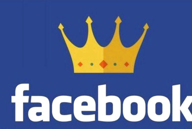 Від подорожчання проїзду до священика на позашляховику: що хмельничани обговорювали у Facebook протягом тижня