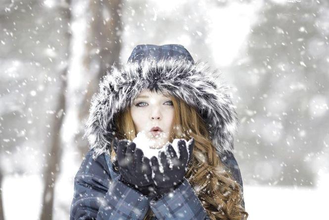 Фешн-стиль «цибулина»: хмельничанам прогнозують різке похолодання