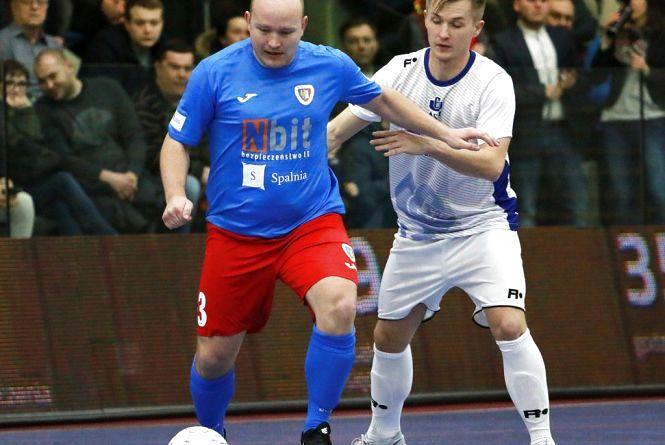 «Сокіл» зіграє два матчі з поляками