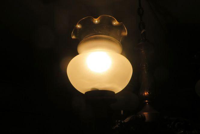 Сотні будинків у Хмельницькому залишаться без світла 23 січня