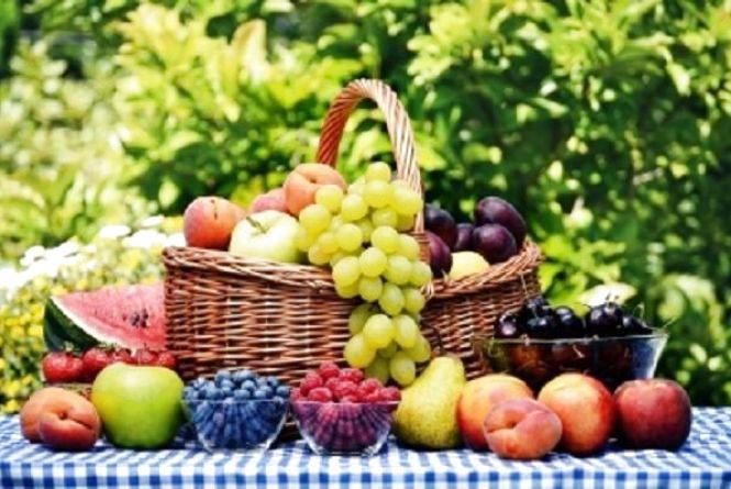 Нове свято: в Україні пропонують відзначати день  виноробів та садівників