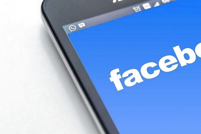 Від ковзанки у дворі до паралічу від щеплень: що обговорювали у Facebook протягом тижня