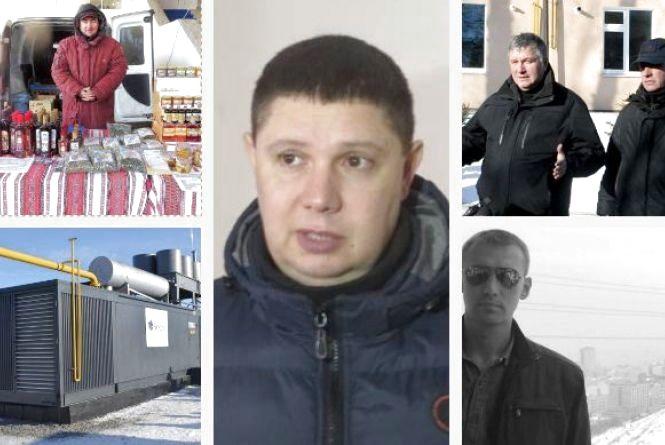 ТОП-5 новин тижня у Хмельницькому, які варті уваги