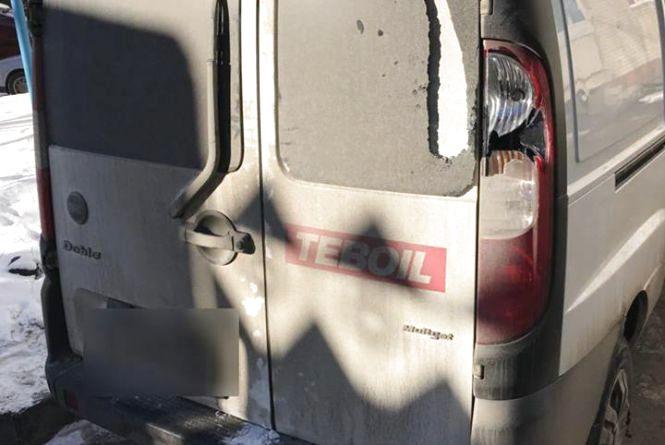 Хроніка ДТП у Хмельницькому: п'яна жінка за кермом і збитий школяр